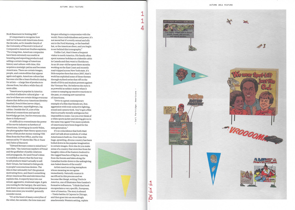 Printed Pages 3