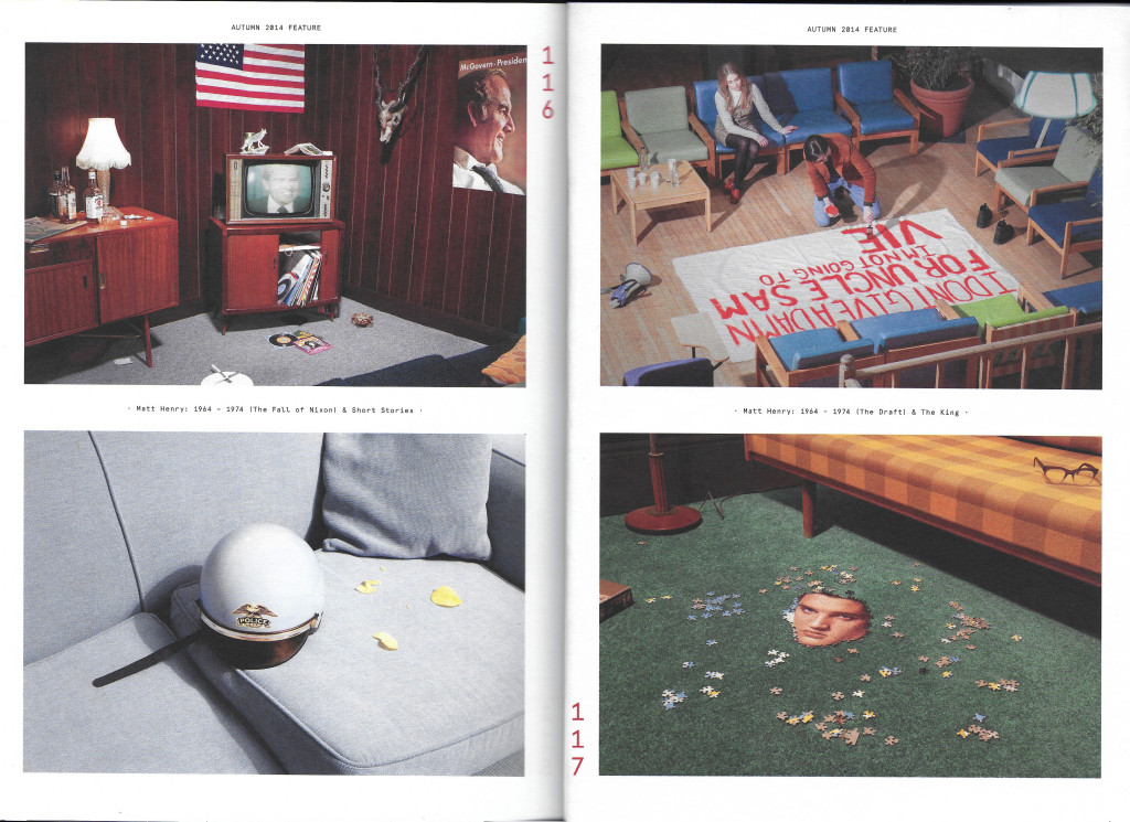 Printed Pages 4